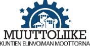 Muuttomoottori.fi Logo